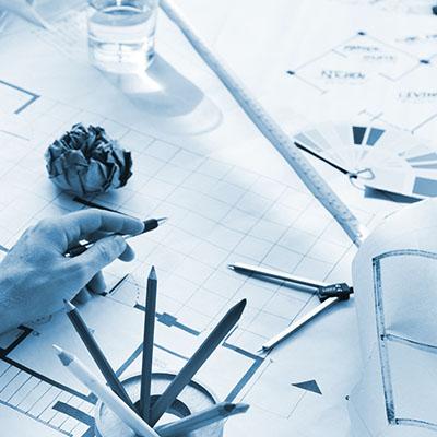 Informacja o przetwarzaniu danych osobowych dla pracowników i przedstawicieli Kontrahentów