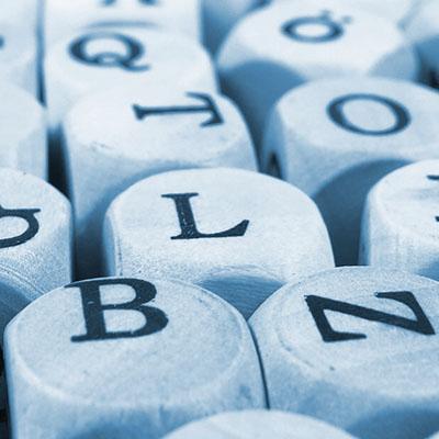 Informacja o przetwarzaniu danych osobowych do formularza kontaktowego