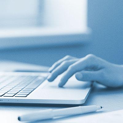 Informacja o przetwarzaniu danych osobowych dla Klientów